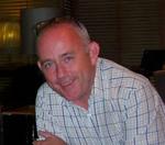 Jim Connolloy, MBBS, FRCS (Ed), FRCS (Glas) FCEM, CFEU, PgC