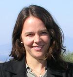 Vicki Noble, MD