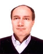 Enrico Storti, M.D.