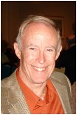Duncan Howe, Ph.D.