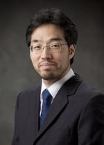Jongyeol Kim, MD, RPVI, RPT
