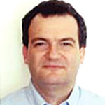 Luca Neri M.D.