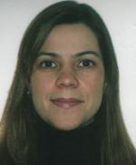 Paula Nocera, M.D.