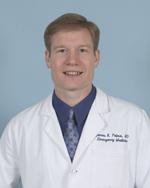 James K. Palma, MD, MPH