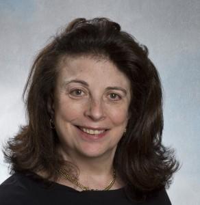 Beryl Benacerraf, M.D.