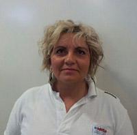 Carmela Graci, M.D., Ph.D.