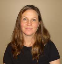 Cathy Erickson, M.D.