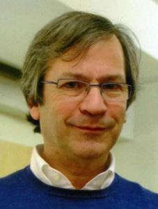 Daniel Lichtenstein, M.D.