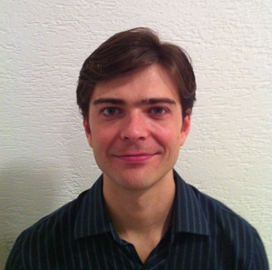 Daniel Pedrollo, M.D.