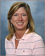 Debra E. Krotish, Ph.D.