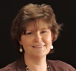 Diana Dowdy, MN, DNP