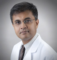 Souvik Sen, MD, MS, MPH
