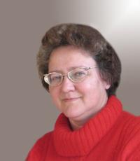 Elena Y. Trofimova, M.D.