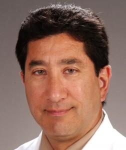R. Eugene Zierler, MD, RPVI