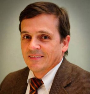 Francis H. Neuffer, M.D.