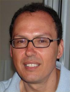 Giovanni Volpicelli, M.D., FCCP