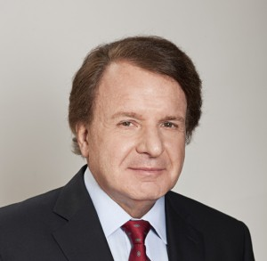 Harvey L. Nisenbaum, M.D., FACR, FAIUM, FSRU