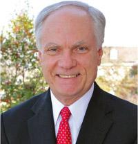 Richard A. Hoppmann, M.D., FACP