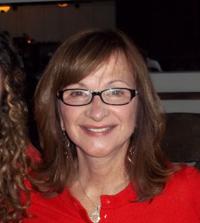 Jenny Mladenovic, M.D., MBA, MACP