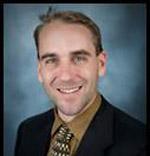 Jeff Hall, M.D.