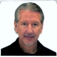 John B. Bennett, Ph.D., RVT, FICA