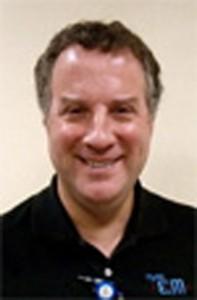 Lawrence A. Melniker, M.D.,