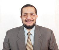 Mahmoud A. Elbarbary, M.D., Ph.D., MSc, EDIC