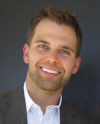 Mike Mallin, M.D.