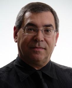 Philippe Pès, M.D.