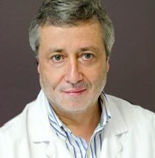 Ramon Nogué, M.D
