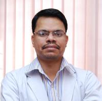 Sanjeev Bhoi, M.D.