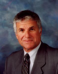 Steven R. Goldstein, M.D.