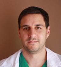 Tomas Villen, M.D.