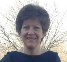 Valerie Dean O'Loughlin, Ph.D.