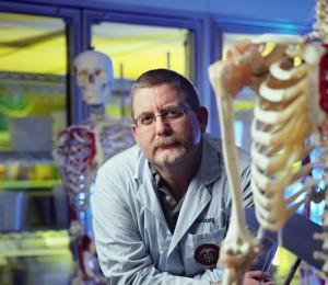 Vaughan H. Lee, Ph.D.