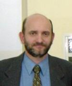 Miguel Montorfano, M.D.